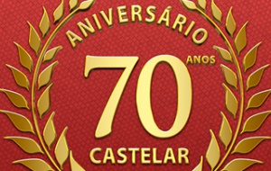 70º-aniversario