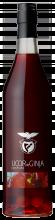 Utiliza-se como aperitivo ( simples ou cocktail) mas também como digestivo.