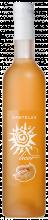 Licor feito com extractos de tamarindo, fruta tropical tão apreciado. Lico de sa